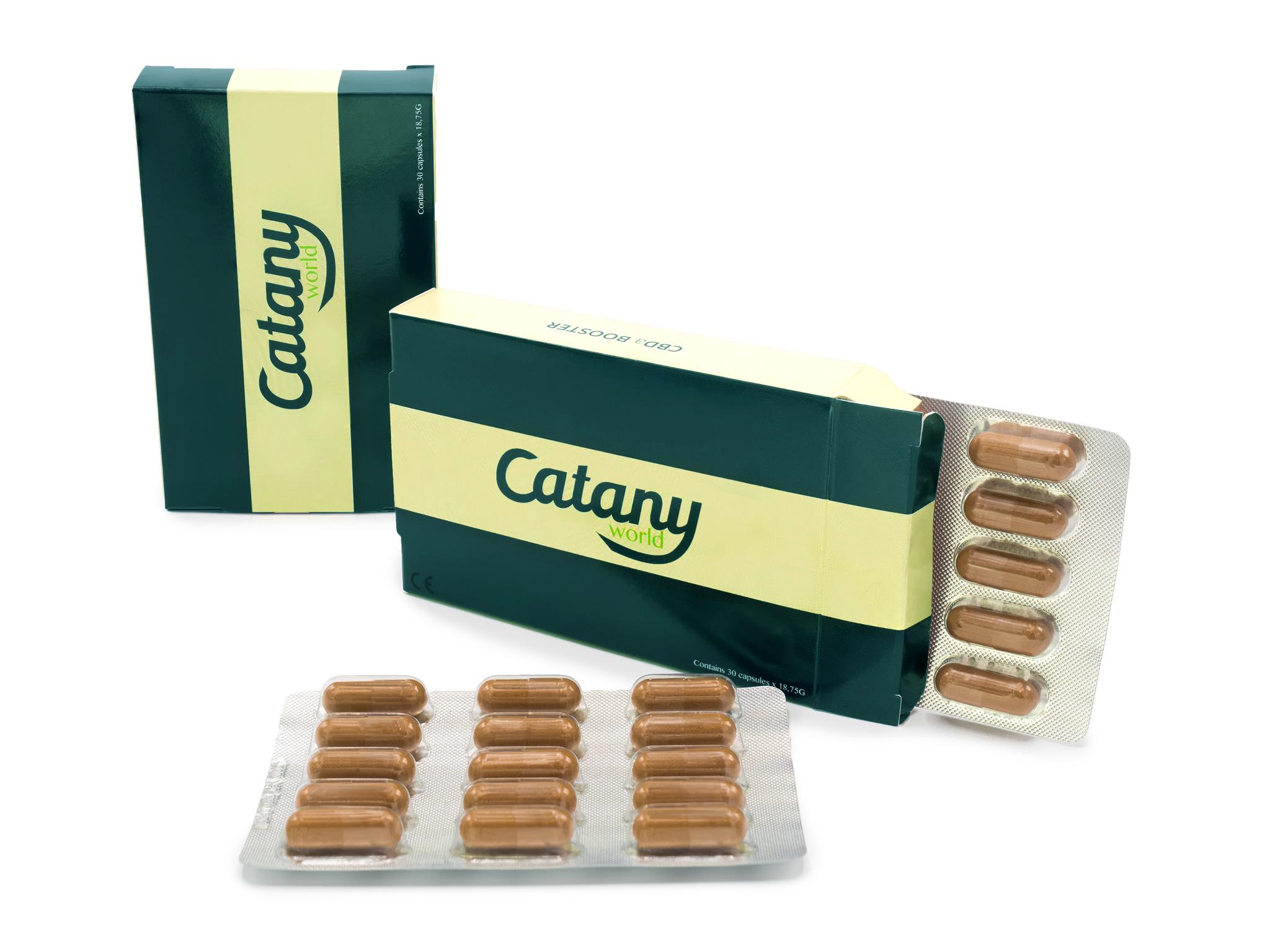 Catany_6_v2 Catanyworld CBDa - natuurlijke Cannabidiol