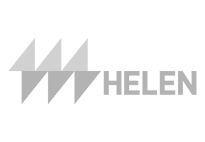 Helen logo