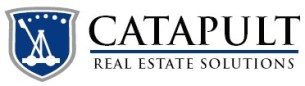 Catapult Real Estate Solutions
