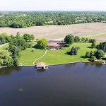 Bresen Lake