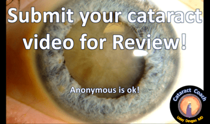 submit your video
