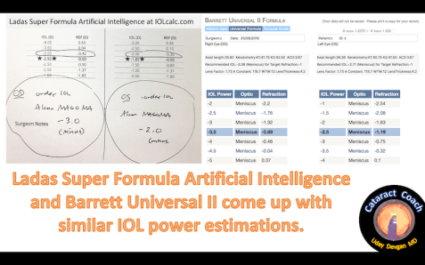 IOL ultra myope LSF vs barrett.png