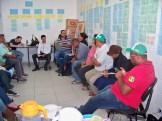 Reunião Cruma5