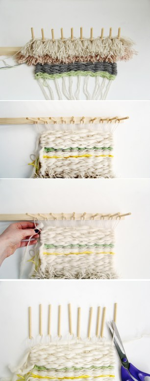 Fall-For-DIY-Woven-Wall-Hanging-Tutorial-4