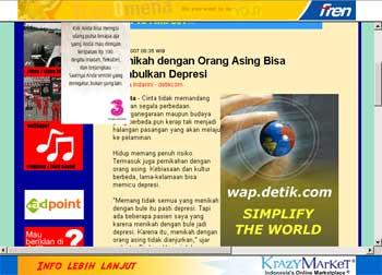 detikcom-iklan.jpg