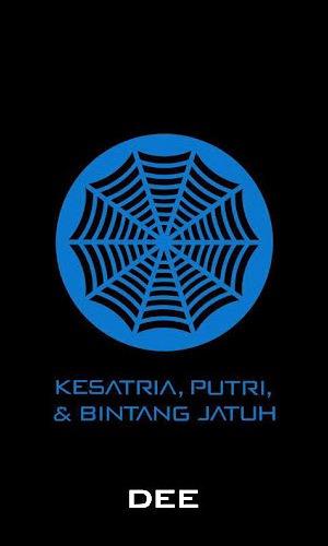 supernova-ksatria-putri-bintang-jatuh