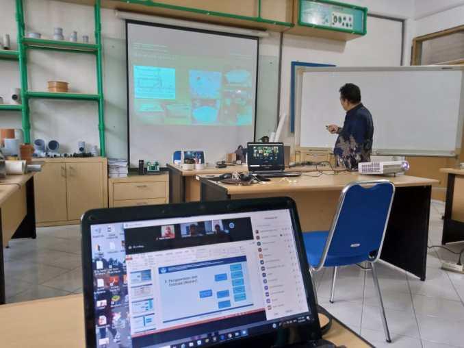 host zoom meeting