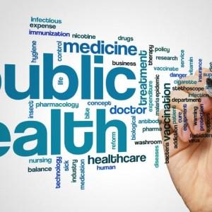 Teori HL Bloom dalam Ilmu Kesehatan Masyarakat