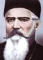 ST. ANTONINE FANTOSATI OFM - USKUP HUNAN SELATAN - MARTIR TIONGKOK  [1900] - ASAL ITALIA