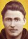 ST. JOSEF MARIA GAMBARO OFM - MARTIR TIONGKOK [1900] - ASAL ITALIA