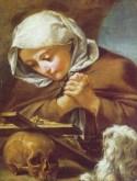 ST. MARGARETA DR CORTONA