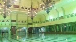 masjidrayaBatam_shubuh3