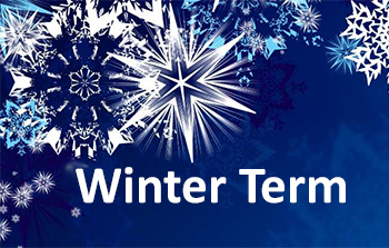 Image result for winter term