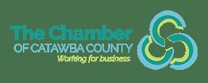 Chamber-Logo-Small