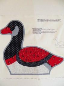 fabric panels napkins 01.18 012