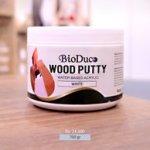 Bioduco_Wood_Putty_Mini_Can_WHITE___Dempul_Kayu_Plamir_Kayu