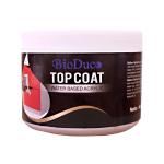 bioduco-top-coat-mc-300×300