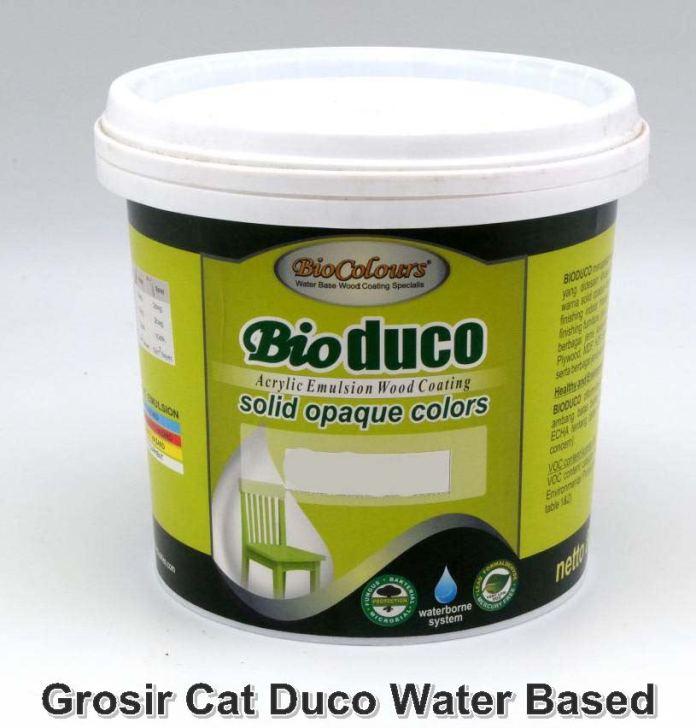grosir-cat-duco-water-based_2