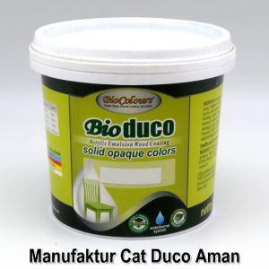 manufaktur-cat-duco-aman