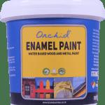 ORCHID-ENAMEL-PAINT-CAN