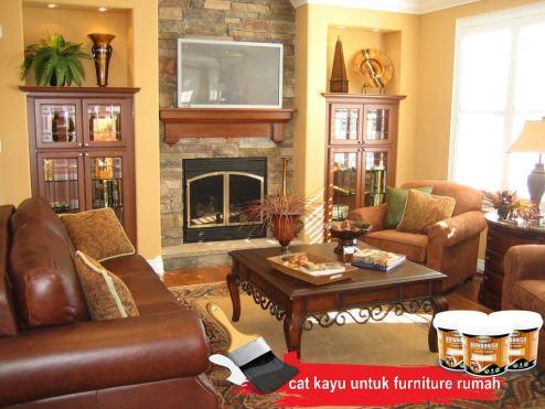 cat-kayu-untuk-furniture-rumah