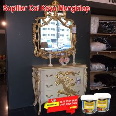 supplier-cat-cabinet-Orchid