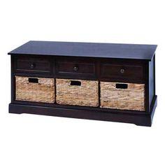 supplier-cat-kayu-orchid-untuk-furniture
