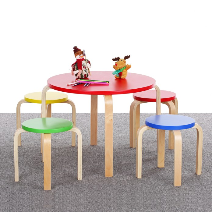 furniture-cat-kayu-ulin