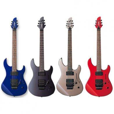 cat-untuk-gitar