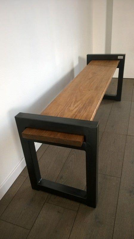 pabrik cat kayu terbaik