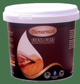 Biovarnish-Clear-Coat