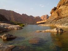 Wadi Arbiyyin