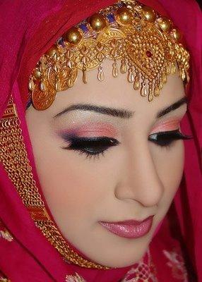 an omani wedding in al awabi (3/5)