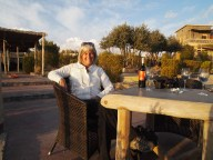 me at the Sahab