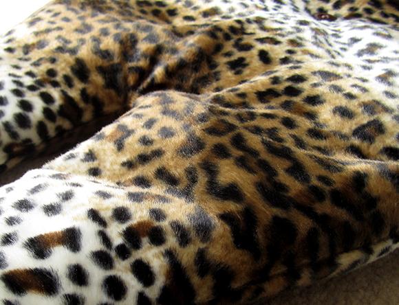 Leopard-Crinky-2