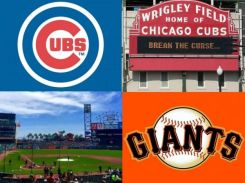 cubs_giants_graphic-1475762522-9277