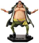 dx-shichibukai-blackbeard