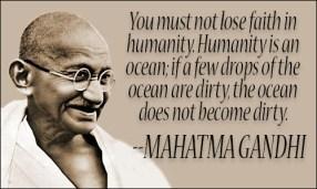 mahatma_gandhi_quote