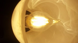 Lightstory LED 6W Bulbs 004