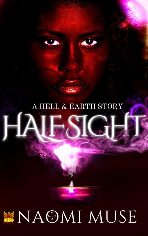 Half Sight