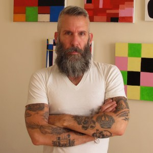 Hunter O'Hanian joined the Leslie-Lohman Museum of Gay and Lesbian Art as its Director in October 2012.  He serves, as well, as the Executive Director of the Leslie-Lohman Gay Art Foundation.