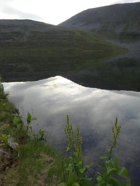 innsjø7