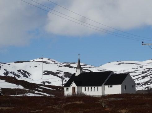 kirken3
