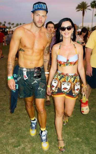 johnny-wujek-and-katy-perry-in-dolce-gabbana