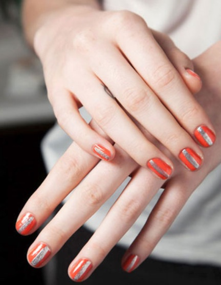 metal nails 2