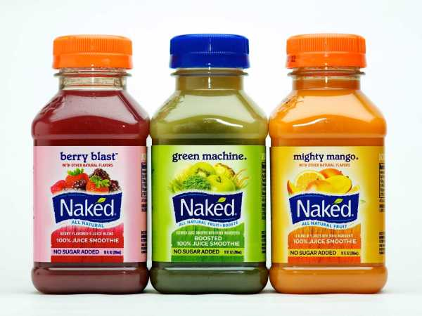 pepsis-naked-juice-agrees-to-pay-in-lawsuit-over-all-natural-labels