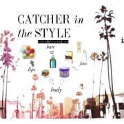 Winter Skincare hydration www.catcherinthestyle.com