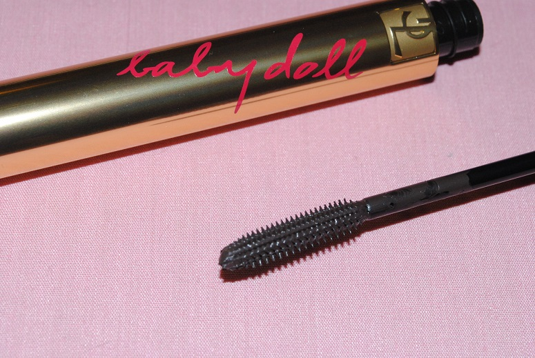 ysl+baby+doll+mascara+brush+review
