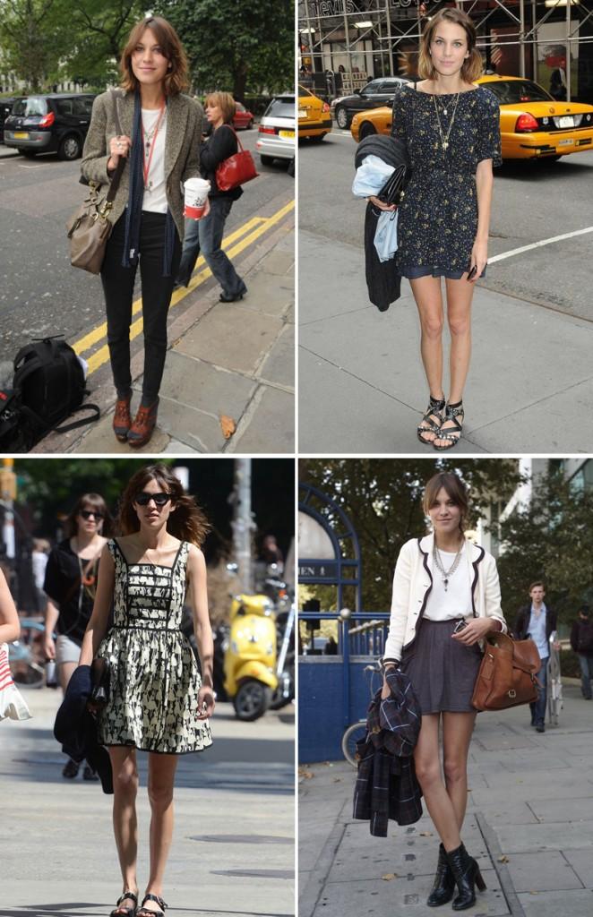 Alexa_Chung-Street_Style-British_Style-5