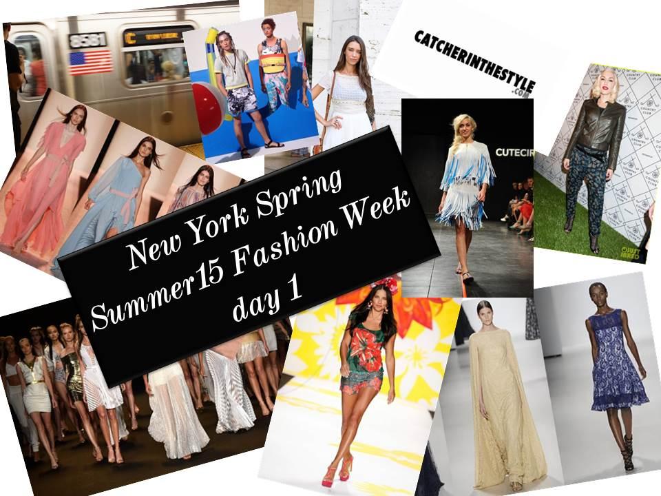 Mercedes benz fashion week вакансии работа на заводе для девушек саратов